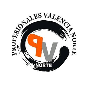 Comerciantes y Profesionales Barrio de Orriols de Valencia