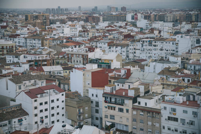 Compra de vivienda por tanteo y retracto