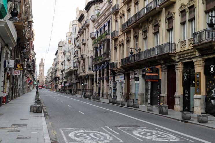 Sociedad de Tasación: el precio de la vivienda aumentó un 0,7% en 2020, a pesar de la pandemia
