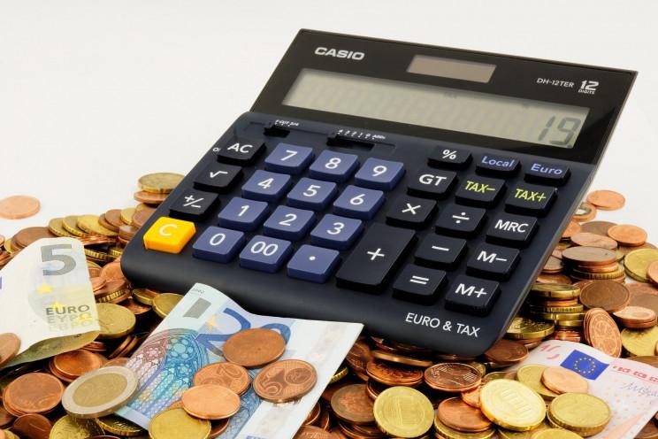 Los factores a tener en cuenta para calcular la rentabilidad de invertir en vivienda y cómo hacerlo