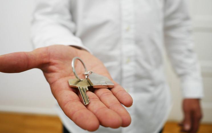 Consejos para vender una casa rápido
